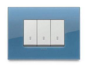 VIMAR - arké blanche - Lichtschalter