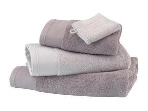 BLANC CERISE -  - Handtuch