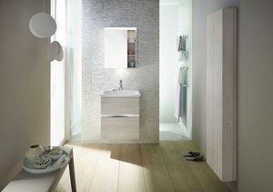 BURGBAD - orell - Badezimmermöbel