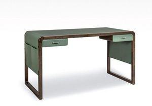 Armani Casa - jolie - Schreibtisch