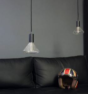NEXEL EDITION -  - Deckenlampe Hängelampe