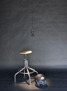 NEXEL EDITION - pendule - Deckenlampe Hängelampe
