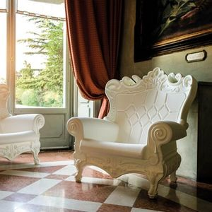 SLIDE - fauteuil queen of love slide - Sessel