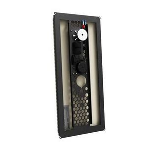 LIGHT AND MUSIC COMPANY - aiw350i/s200 - Unsichtbare Lautsprecher