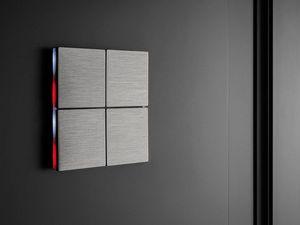 Ekinex -  - Lichtschalter