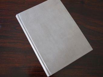 LEGATORIA LA CARTA -  - Schreibheft