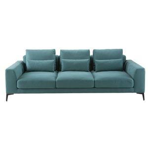 MAISONS DU MONDE -  - Sofa 4 Sitzer
