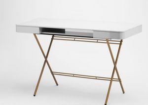 Adentro - cosimo - Schreibtisch