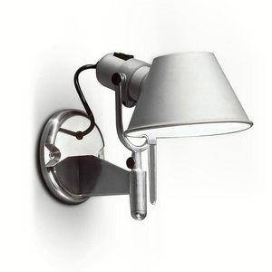 ARTEMIDE -  - Nachttischlampe