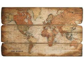 Helline -  - Landkarte