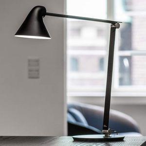 Louis Poulsen -  - Schreibtischlampe