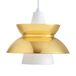Louis Poulsen -  - Deckenlampe Hängelampe