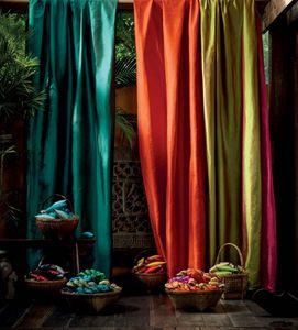 Jim Thompson - every colour... - Seidenstoff