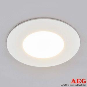 AEG -  - Einbauspot