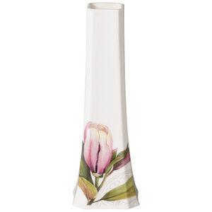 VILLEROY & BOCH -  - Vasen
