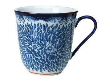 RÖRSTRAND -  - Mug