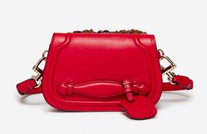 Carven -  - Handtasche