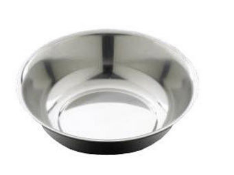 PRAXISDIENST -  - Waschschüssel