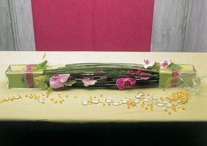 Piverdie -  - Blumengebinde