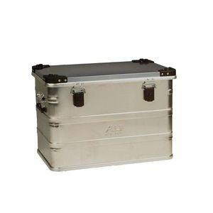 THISGA -  - Kofferschrank