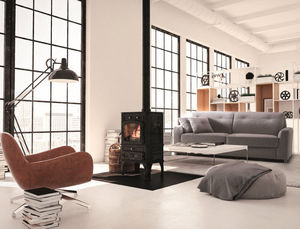 Milano Bedding - oliver - Bettsofa