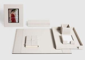Pinetti I Luxury Home Décor -  - Schreibtischset
