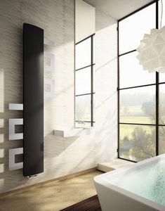 Badezimmerheizlufter