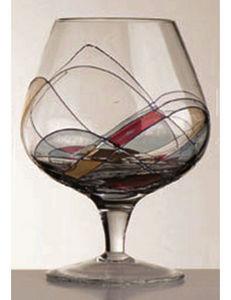 CRISTAL PRESTIGE -  - Cognac Schwenker