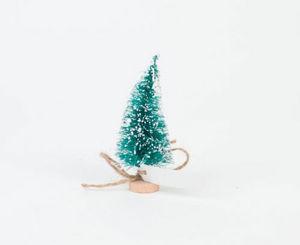 MY LITTLE DAY - marque-place - Weihnachtstischdekoration