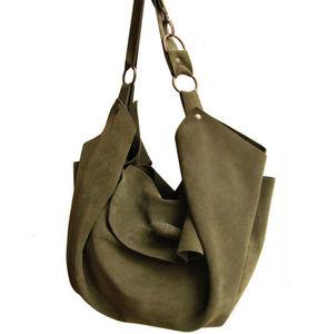 NADA - tulip caba - Handtasche