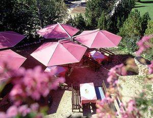 MAY - rialto - Sonnenschirm