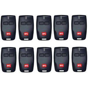 BFT AUTOMATION - prise électrique programmable 1402602 - Programmierbare Steckdose