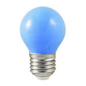 MIIDEX VISION-EL - ampoule décorative 1402912 -