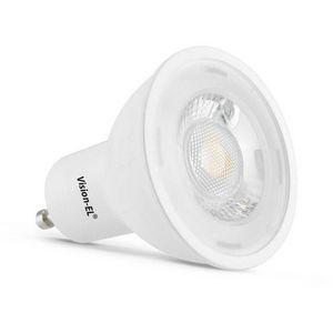 MIIDEX VISION-EL -  - Glühlampen