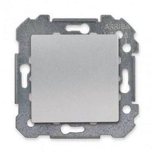 Siemens -  - Druckknopfschalter