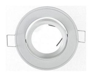 MIIDEX VISION-EL -  - Einbaustrahler Halterung