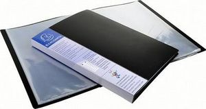 Exacompta - porte-documents 1405572 - Dokumentenablage