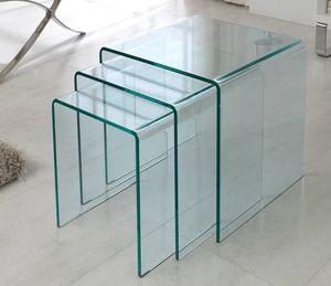 KASALINEA -  - Tischsatz