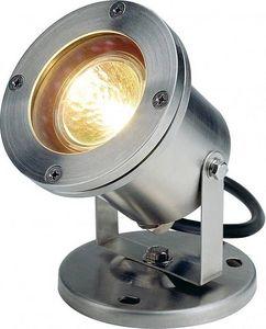 SLV -  - Gartenscheinwerfer