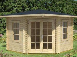 DIRECT ABRIS - cabane 1414672 - Hütte