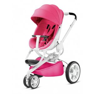 quinny -  - Buggy