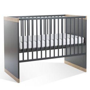 CHILDHOME - lit bébé 1419062 - Babybett