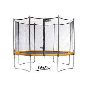 Kangui - trampoline 1421362 - Trampolin