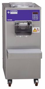 Diamond Sofa - machine à glaçons 1421562 - Eiswürfelmaschine