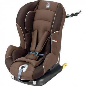 CAM -  - Autositz
