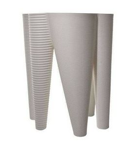 Serralunga -  - Vasen