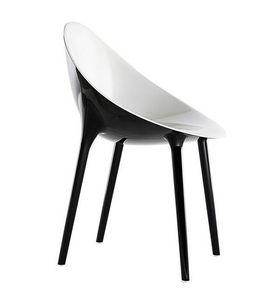Kartell -  - Stuhl