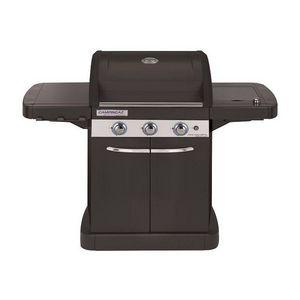 Campingaz - barbecue au gaz 1424052 - Gasgrill