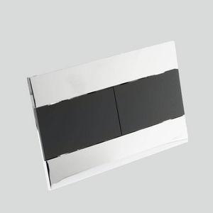 Rue du Bain -  - Spülplatte Für Die Spülung