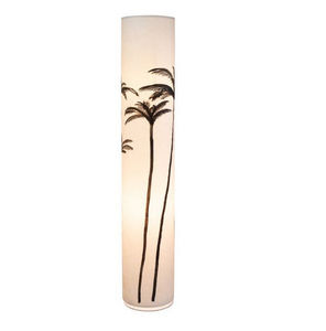727 SAILBAGS - palmiers - Leuchtsäule